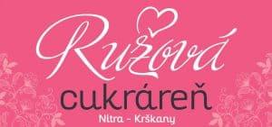 Ružová cukráreň - Torty Nitra