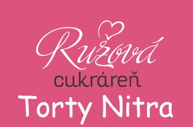 Kontakt Torty Nitra